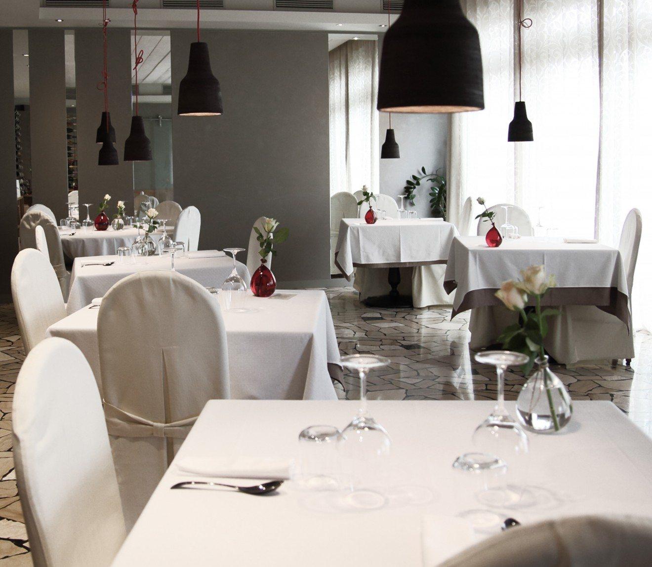 ristoranti stellati