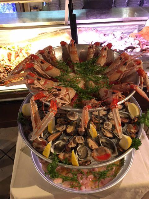 Ristoranti gourmet Sardegna