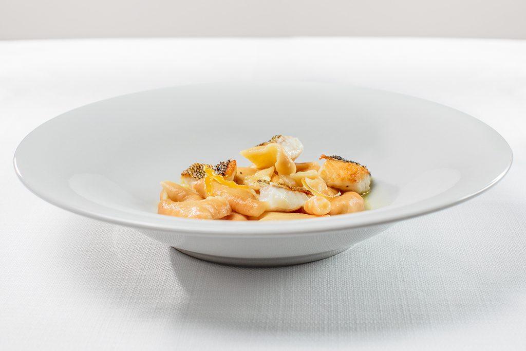 zichi di bonorva ristorante hub nuova cucina sarda