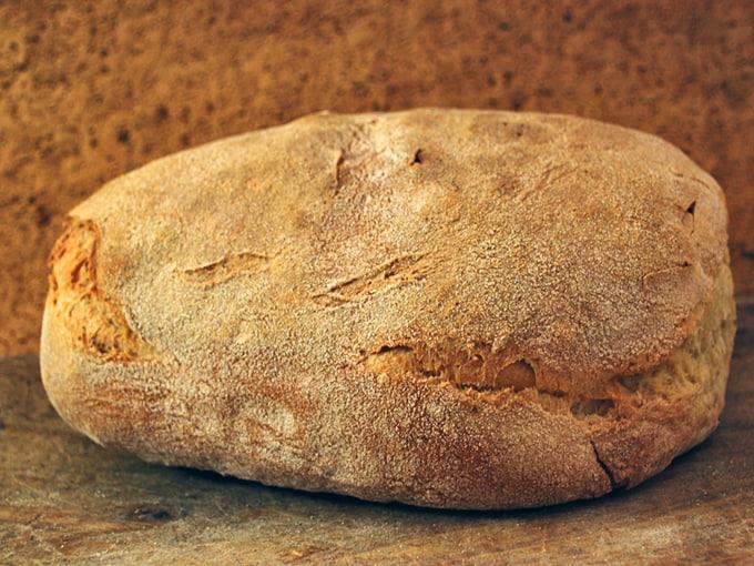 pane-sardo-formaggio-voucher-covid