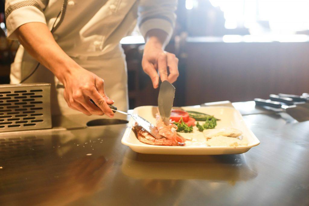 4 Famose Scuole Di Alta Cucina In Italia Trovare Lavoro Nel Settore Food The Tasty Ways